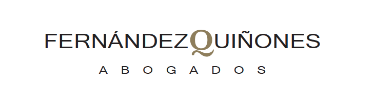 Fernández Quiñones Abogados